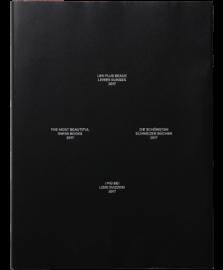 【再入荷】THE MOST BEAUTIFUL SWISS BOOKS 2017