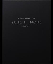 A Yu-ichi Inoue Retrospective : 1955-1985