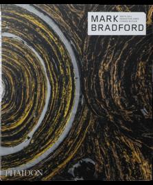 Mark Bradford