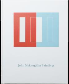 John McLaughlin Paintings