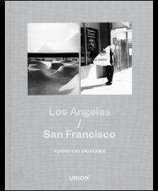 Los Angels/San Francisco