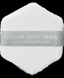 NOZOMI PAPER HONEY COMB set