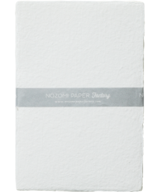 NOZOMI PAPER POST CARD set