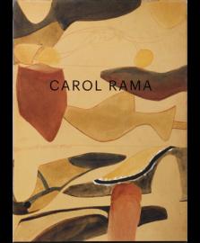 CAROL RAMA: space even more