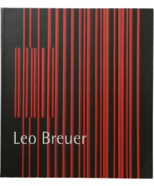 Leo Breuer 1893-1975. Retrospektive