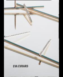 Eva Evrard
