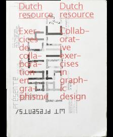 Dutch Resource