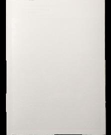【再入荷】THE MOST BEAUTIFUL SWISS BOOKS 2016