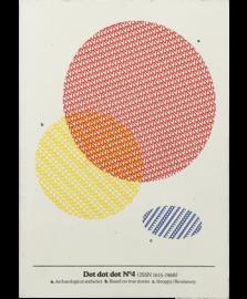 Dot Dot Dot No.4