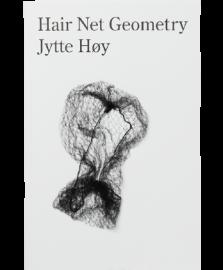 Hair Net Geometry