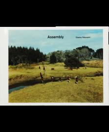 【再入荷】Assembly