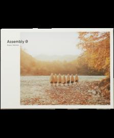 【再入荷】Assembly 0
