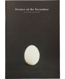 Science Of The Secondary 7: Egg