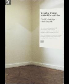 Graphic Design in the White Cube