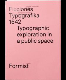 Ficciones Typografika: 1642