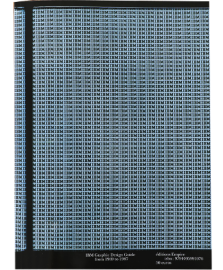 【再入荷】IBM Graphic Design Guide