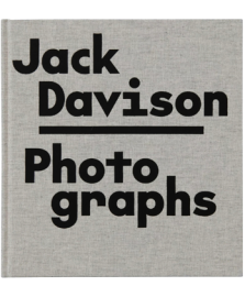PHOTOGRAPHS 2nd Edition