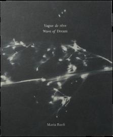 Vague de rêve by Maria Baoli