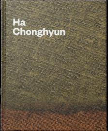 HA CHONG-HYUN 2015