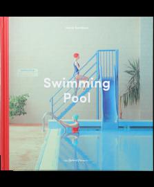 【再入荷】Swimming Pool