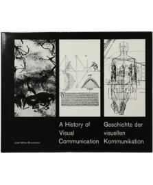 A History of Visual Communication