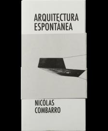 NICOLAS COMBARRO ARQUITECTURA ESP