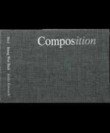 Composition No.1