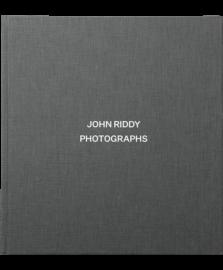 Photographs - John Riddy