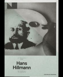 A5/01: Hans Hillmann