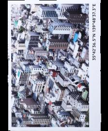 【再入荷】Location