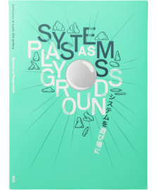 Systems As Playgrounds - Devalence Studio