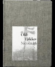 【再入荷】Old Tjikko