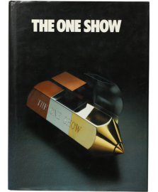 THE ONE SHOW VOL.8