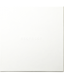 BECKBOOK