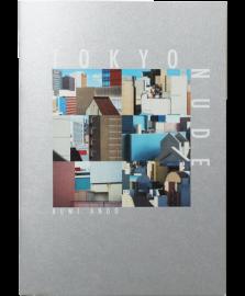 【再入荷】TOKYO NUDE