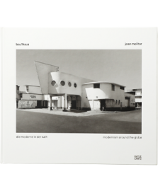 bau1haus- modernism around the globe