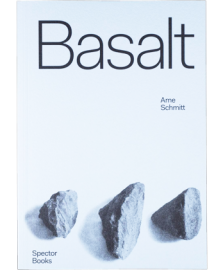 Basalt - Origin Usage Exaltation