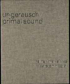 Primal Sound