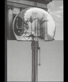 Bauhaus / Documenta - German Edition