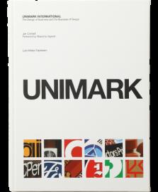 Unimark International