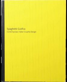 Spaghetti Grafica
