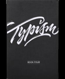 TYPISM BOOK 4