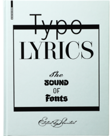 TypoLyrics – The Sound of Fonts