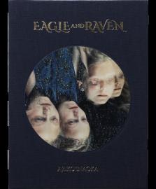 【再入荷】EAGLE AND RAVEN