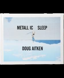 METALLIC SLEEP