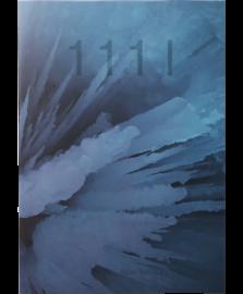 111 l