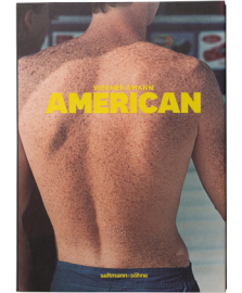 AMERICAN 1996-2009