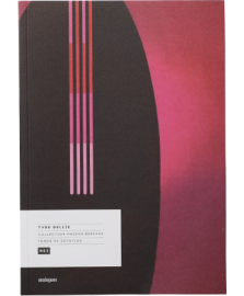 Yves Gellie - Collection Maison Bernard