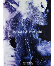 PURSUIT OF WONDERS