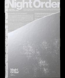 Night Order